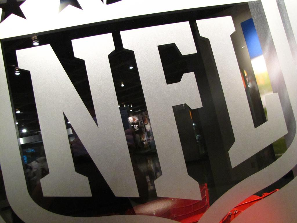 With the 2011 NFL season approaching fast I want to know your takes. Photo by Matt McGee