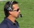 Jeff Fisher is excellent at getting big gains from moves that seem to fall below the radar.  Photo by Rex Hammock.