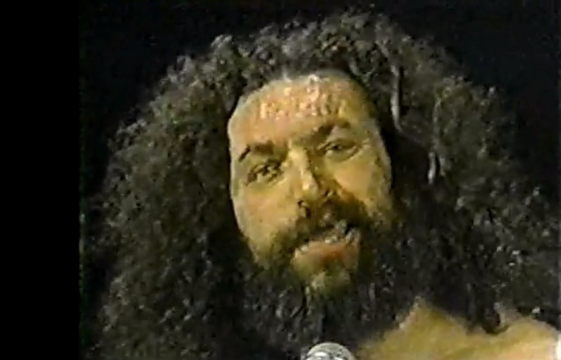 BruiserBrody copy