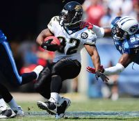 Jones-Drew-Maurice