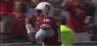 Eric Stoner's new video series, Every Play Tells a Story, examines a play of NC State QB Jacoby Brissett.
